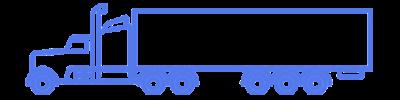 https://easywaylogistics.net/wp-content/uploads/2017/07/blue_truck_02-1.png