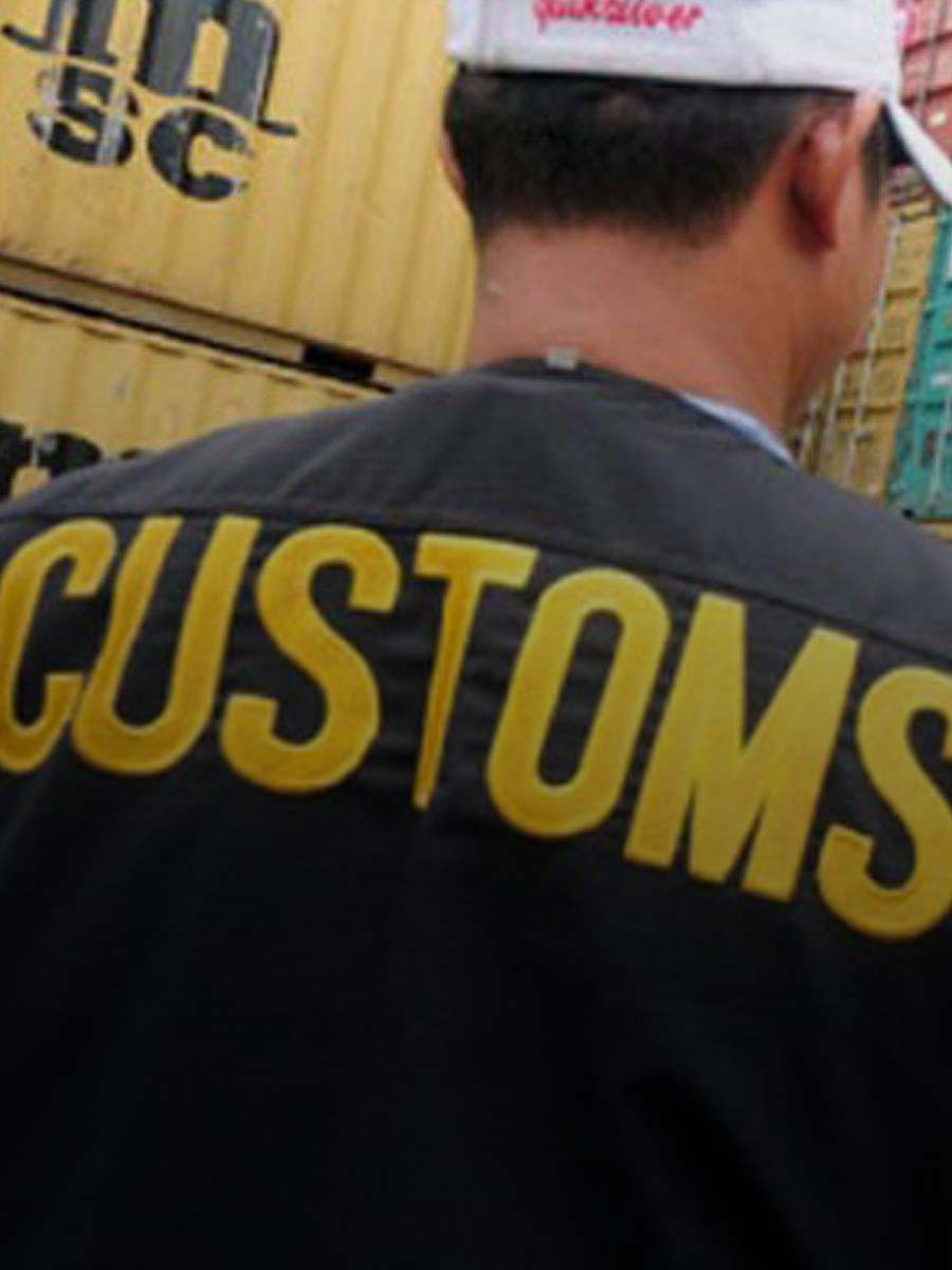 customs-clearance