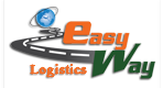 easyway-logistics