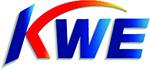 https://easywaylogistics.net/wp-content/uploads/2019/01/kwe_logo-1.jpg