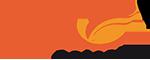 https://easywaylogistics.net/wp-content/uploads/2019/01/logo-afco-energy-1.png
