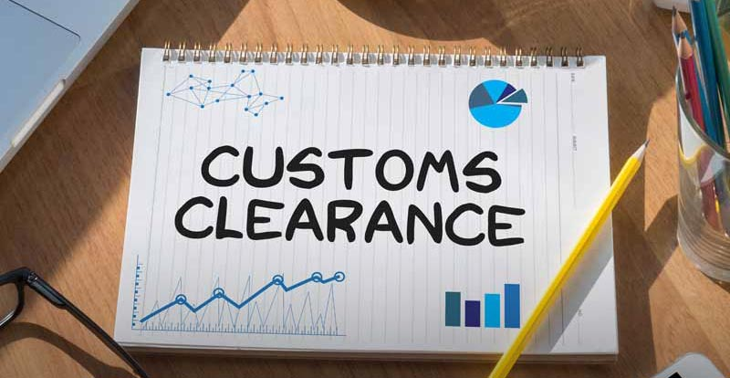 https://easywaylogistics.net/wp-content/uploads/2019/02/Customs-Clearing-Agent.jpg