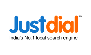 https://easywaylogistics.net/wp-content/uploads/2019/02/Justdial_logo.png