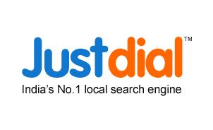 https://easywaylogistics.net/wp-content/uploads/2019/02/Justdial_logo.png