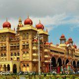 https://easywaylogistics.net/wp-content/uploads/2019/02/Mysore_Palace__India_photo_-_Jim_Ankan_Deka-160x160.jpg