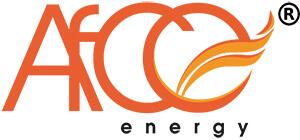 afco-energ-logistics-servicey