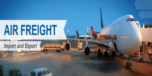 air-freight-logistics