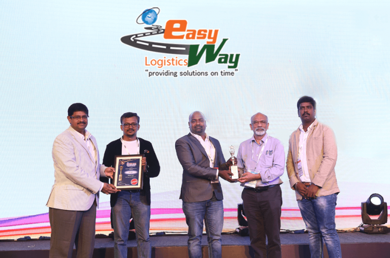 https://easywaylogistics.net/wp-content/uploads/2019/02/easywa-logistics-award-768x509.png