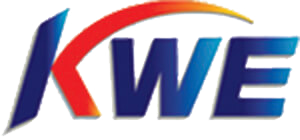 kwe-logistics-service