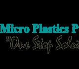 https://easywaylogistics.net/wp-content/uploads/2019/02/micro-plastics-pvt-160x140.png