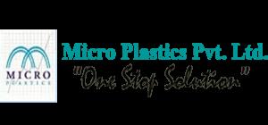 micro-plastics-pvt