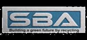sba-logistics-service