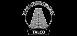 talco-service