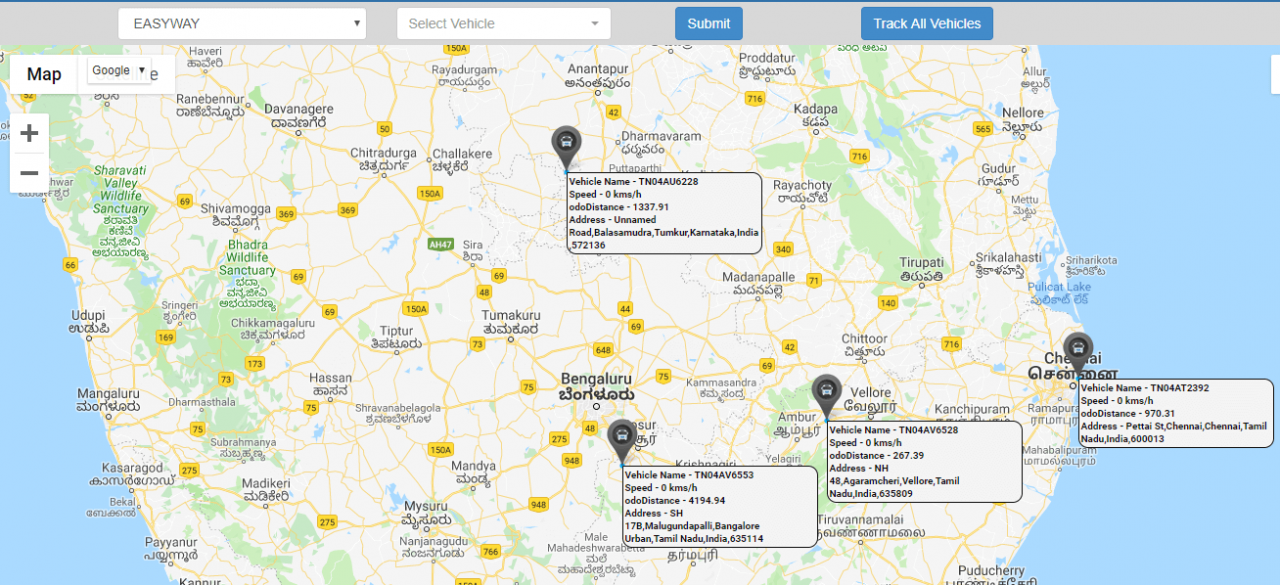 https://easywaylogistics.net/wp-content/uploads/2019/03/All-vehical-tracking-location-1280x585.png