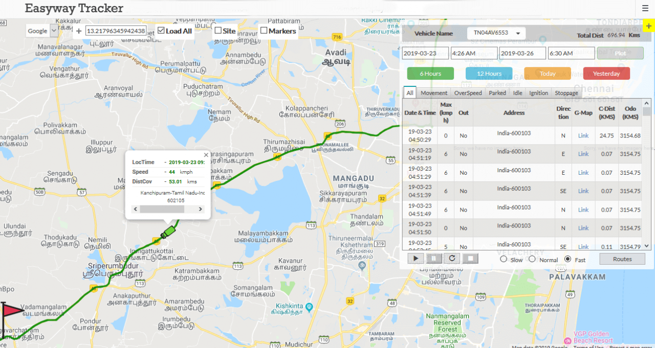 https://easywaylogistics.net/wp-content/uploads/2019/03/Location-Start-to-End-vehical-tracking-1280x681.png