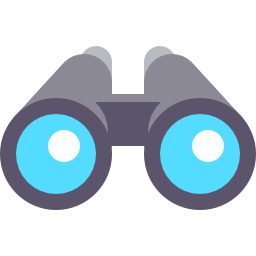 https://easywaylogistics.net/wp-content/uploads/2019/03/binoculars.png