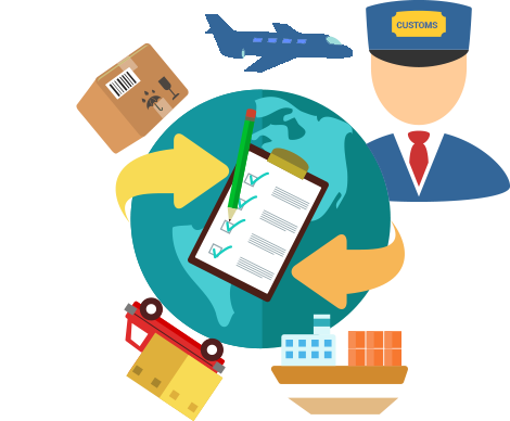 https://easywaylogistics.net/wp-content/uploads/2019/03/customs-clearance-agent-service.png