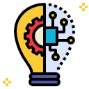 https://easywaylogistics.net/wp-content/uploads/2019/03/innovation-1.png