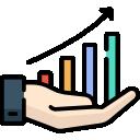 https://easywaylogistics.net/wp-content/uploads/2019/03/statistics.png