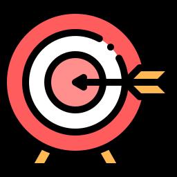 https://easywaylogistics.net/wp-content/uploads/2019/03/target.png