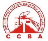 https://easywaylogistics.net/wp-content/uploads/2019/04/custom-brokers-association.png