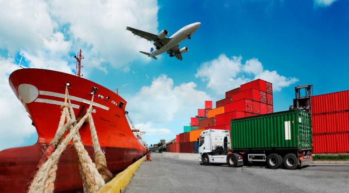 https://easywaylogistics.net/wp-content/uploads/2019/04/freight-forwarder-services.jpg