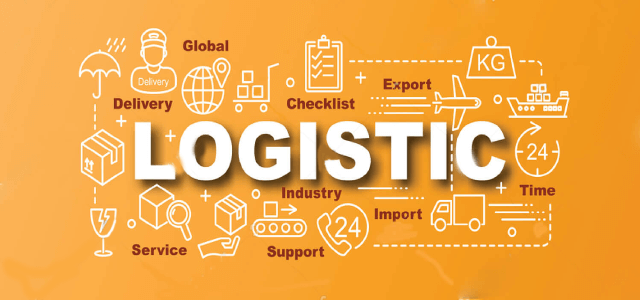 Developments & Logistics Concepts of the Future: These Are the Current Trends in Logistics 2019