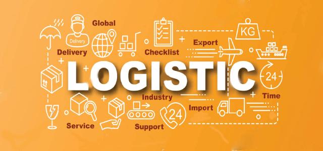 https://easywaylogistics.net/wp-content/uploads/2019/04/logistics-solution.png