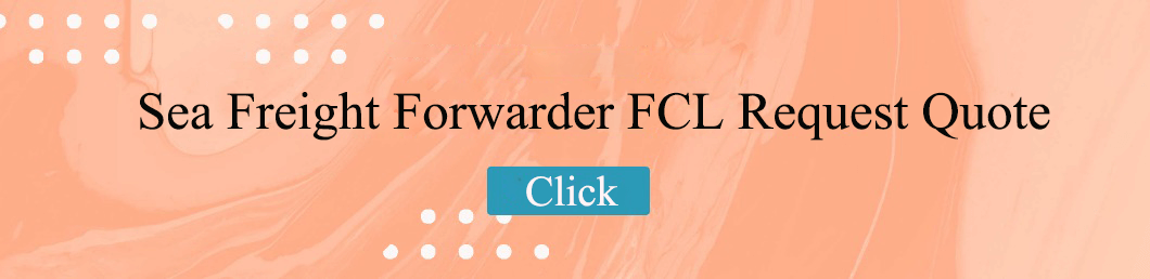 FCL Request Quotes