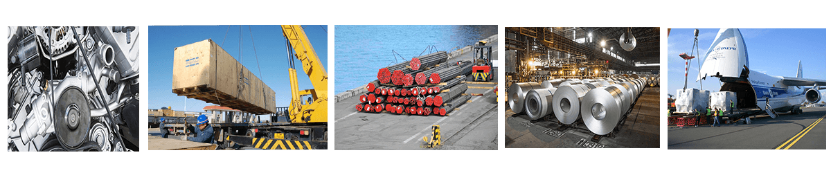 C&F Agents | Freight Forwarding companies | Customs