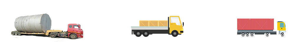 truckImg