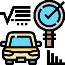 https://easywaylogistics.net/wp-content/uploads/2019/06/Automotive-Logistics-Services.png