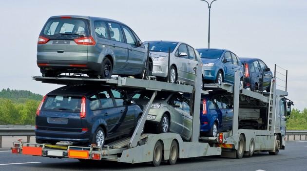 https://easywaylogistics.net/wp-content/uploads/2019/06/Automotive-Logistics.jpg