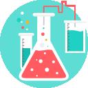 https://easywaylogistics.net/wp-content/uploads/2019/06/Chemicals-Plastics-Logistics.png