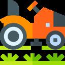 https://easywaylogistics.net/wp-content/uploads/2019/06/Farm-Machinery.png