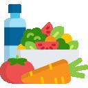 https://easywaylogistics.net/wp-content/uploads/2019/06/Food-Beverage-Logistics.png