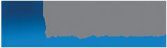 Raj-Petro-Logo
