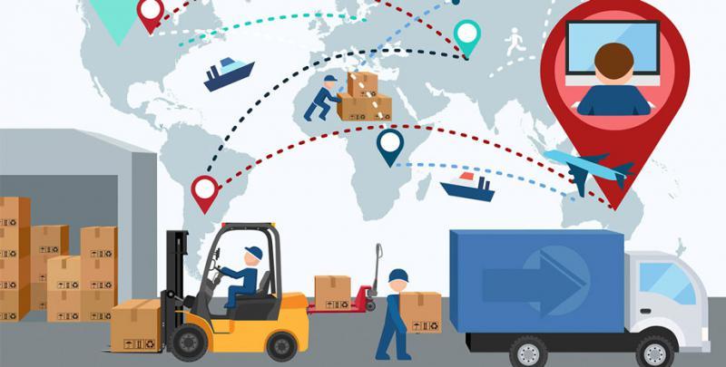 https://easywaylogistics.net/wp-content/uploads/2019/06/Retail-logistics.jpg