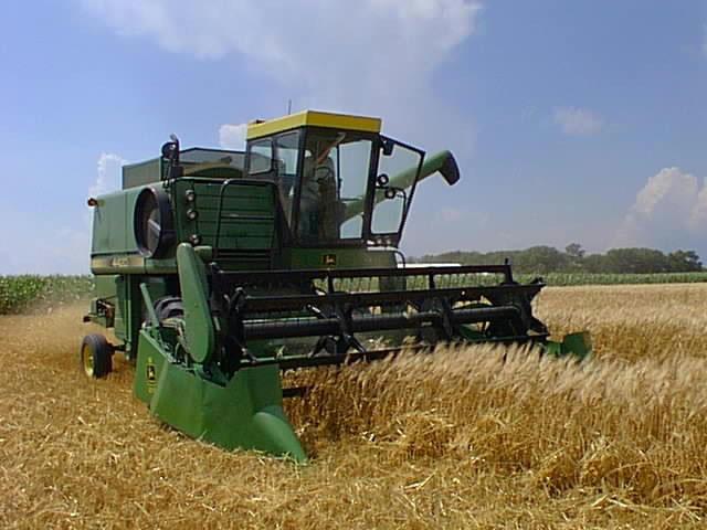 https://easywaylogistics.net/wp-content/uploads/2019/06/agriculture-logistics.jpg