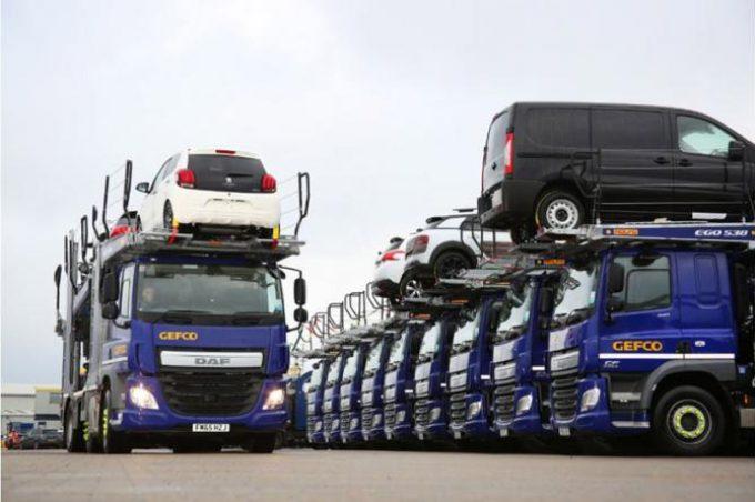 https://easywaylogistics.net/wp-content/uploads/2019/06/automotive-logistics-services.jpg