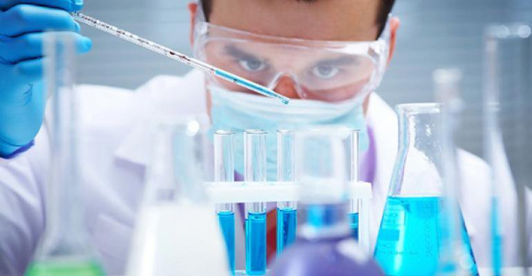https://easywaylogistics.net/wp-content/uploads/2019/06/biopharmaceutical-logistics.jpg