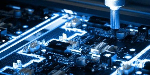 https://easywaylogistics.net/wp-content/uploads/2019/06/electronics-manufacturing.jpg