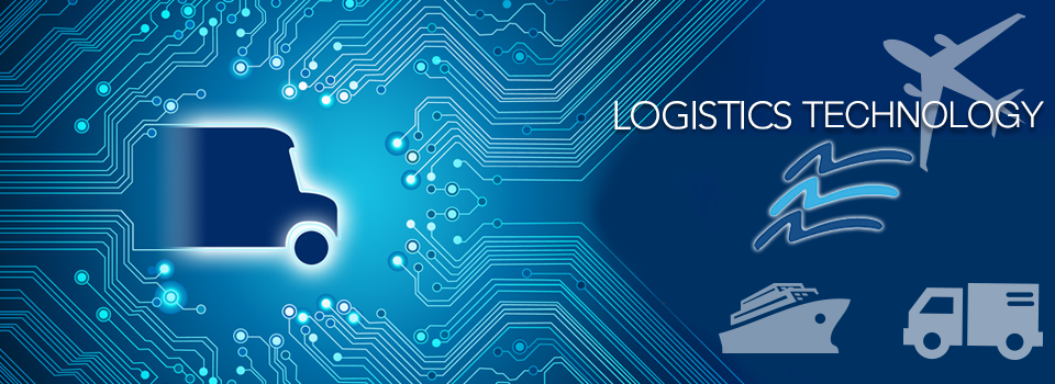 https://easywaylogistics.net/wp-content/uploads/2019/06/logistics-and-technology.png