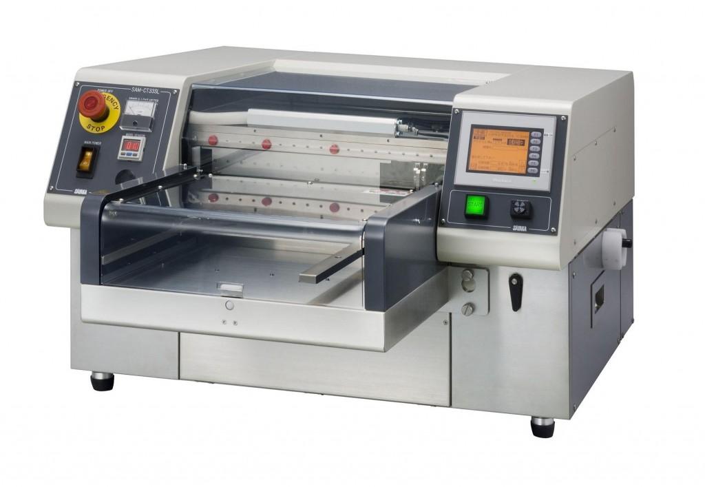 https://easywaylogistics.net/wp-content/uploads/2019/06/manufacuring-equipment.jpeg