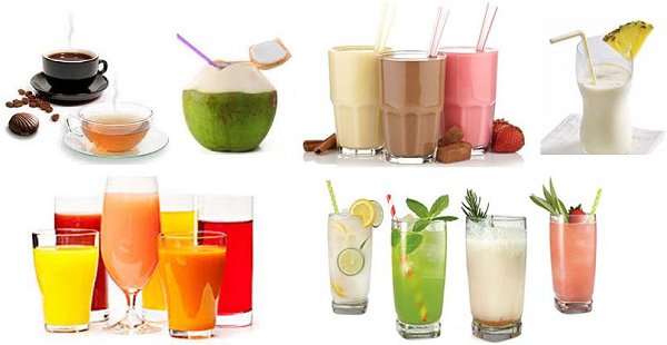 https://easywaylogistics.net/wp-content/uploads/2019/06/non_alcoholic_beverages.png