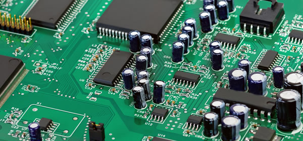 https://easywaylogistics.net/wp-content/uploads/2019/06/power-circuit-board.jpg