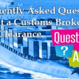 customs-broker