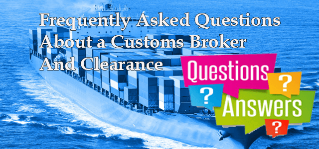 https://easywaylogistics.net/wp-content/uploads/2019/08/customs-broker-question.png