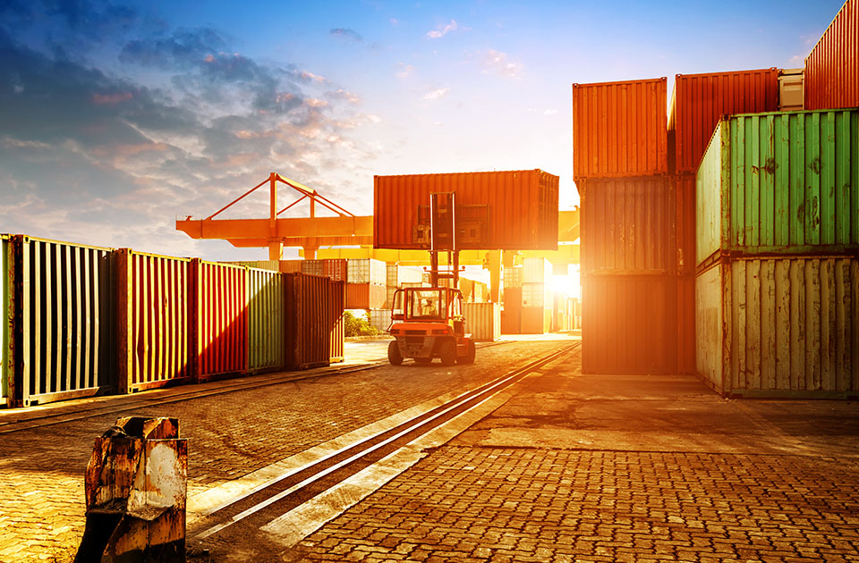 https://easywaylogistics.net/wp-content/uploads/2020/01/Second-Hand-Container-Dealers-in-Chennai.jpeg