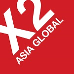 X2 Asia Global